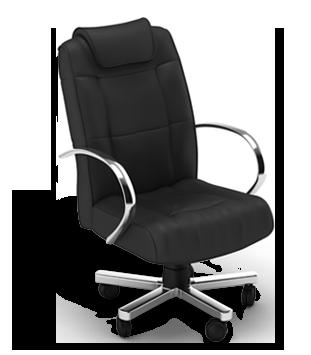 rh-fauteuil